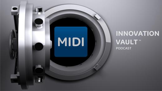 MIDI-innovation-vault-logo-ConvertImage