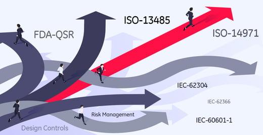 Regulatory_Roadmap_1MB